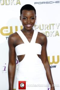 lupita-nyong-o-19th-critics-choice-movie_4027665